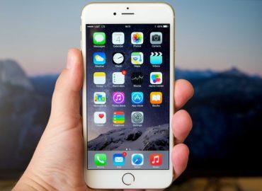 ผลทดสอบพบ iPhone มีอัตราการเกิดข้อผิดพลาดสูงกว่า Android